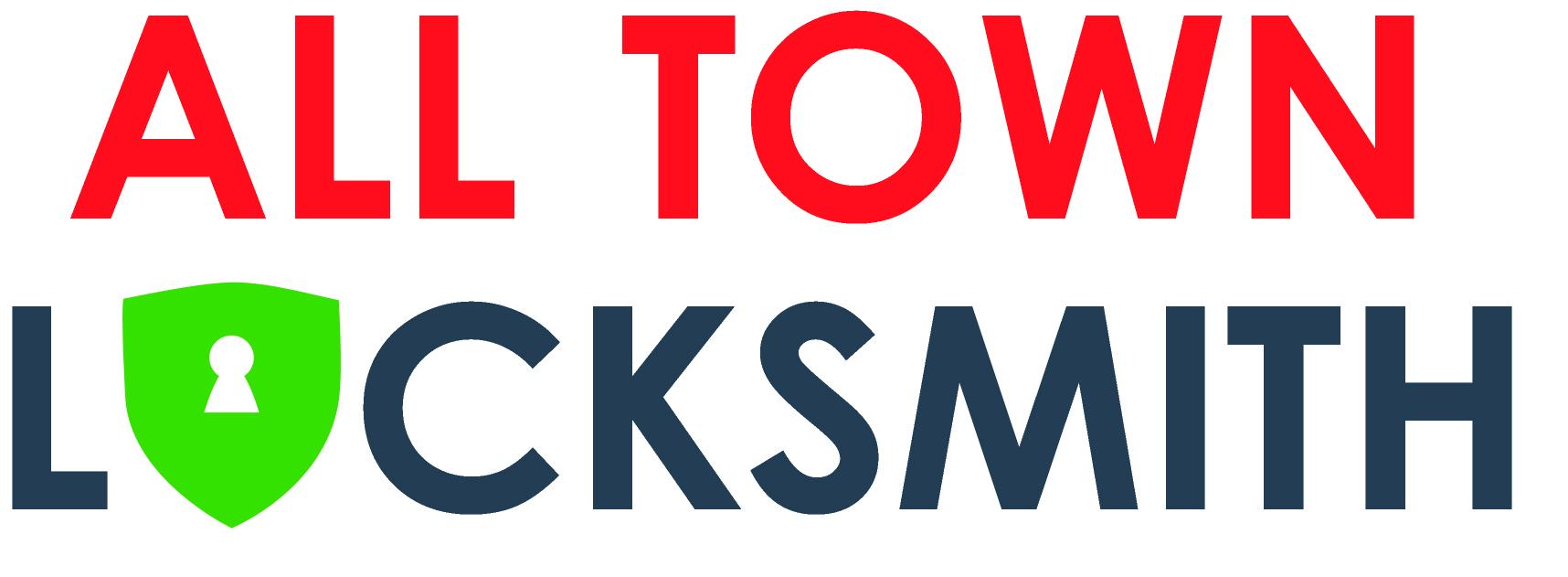 All Town Locksmith for Car Key Programming in Miami, FL